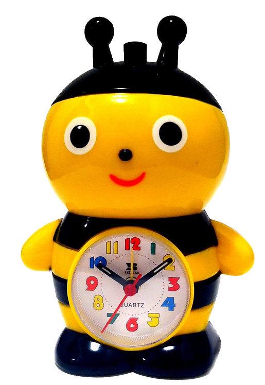 Model: Pčela