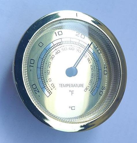 Termometar OW01 ugradbeni