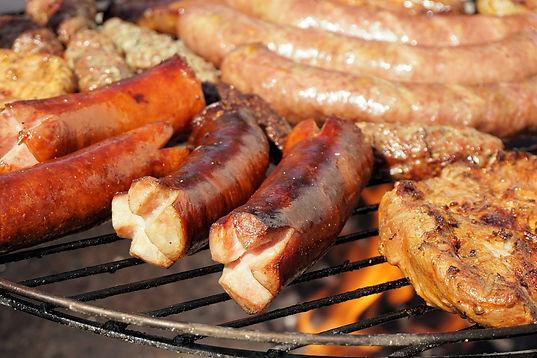 grill-1532334_1920.jpg