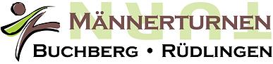 Logo_Maennerturnen.png