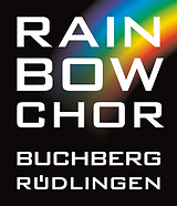 Rainbowchor.png