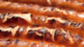 bratwurst-4324918_1920.jpg