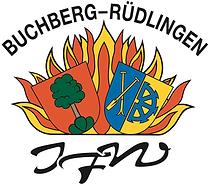 JWF Buchberg.png