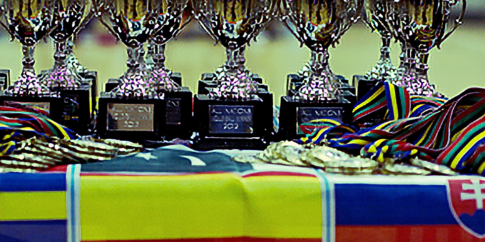 U18 Men's Summer League (2)