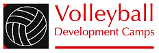 volleyball development camps.png