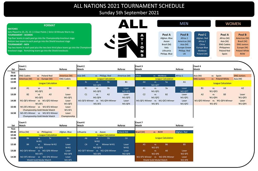 All Nations 2021 Schedule sept sun.jpg