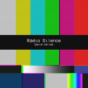 Radio Silence.jpg