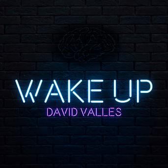 Wake Up Album Art.jpg