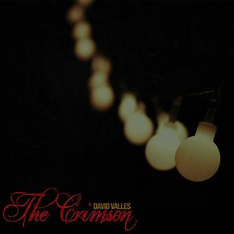 The Crimson.jpg