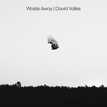Waste Away Distro.jpg