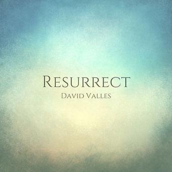 Resurrect.jpg