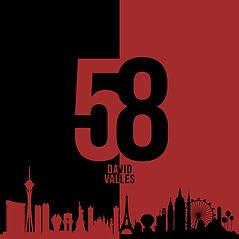 58 Cover.jpg
