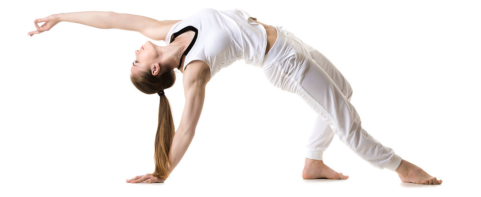 Wild Thing Yoga Pose.jpg