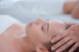 銀座|体軸|子宮体感|オイルトリートメント