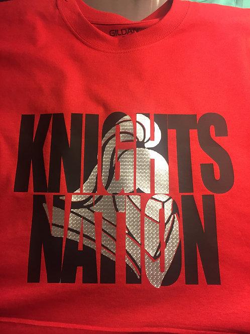 Knights Nation