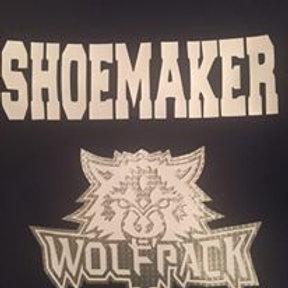 Shoemaker Wolfpack