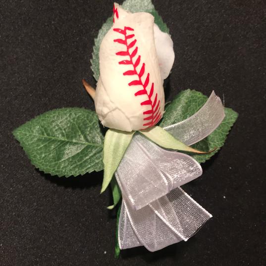 baseball bout 3.JPG
