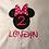 Thumbnail: Birthday Custom Shirts