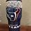 Thumbnail: Houston Texans Inspired Tumblers