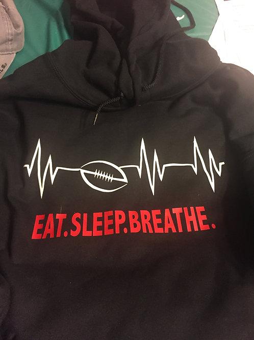 EAT.SLEEP.BREATH