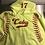 Thumbnail: Softball Custom Hoodie