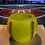 Thumbnail: Softball/Baseball Centerpieces
