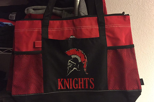 Knights Tote