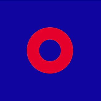 red circle on blue obodo o.jpg