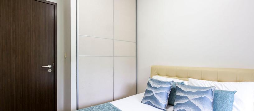 Common Bedroom 2 (1).jpg