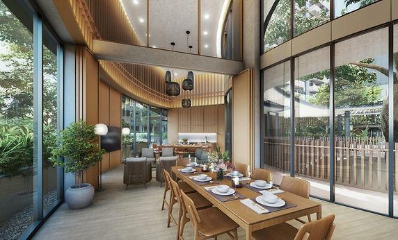 Ki-Residence-Clubhouse-1536x862-1.jpeg