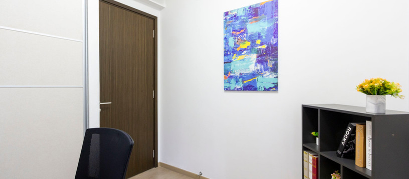 Study Room (2).jpg