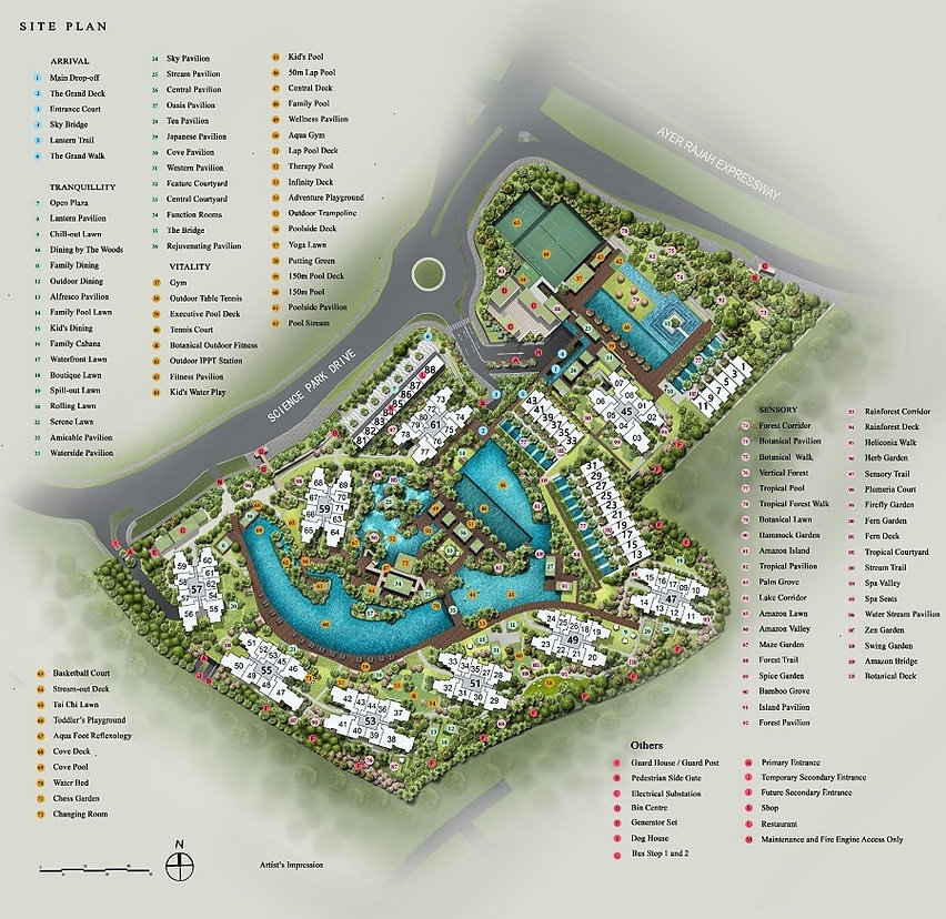 Normanton-Park-Site-Plan.jpg