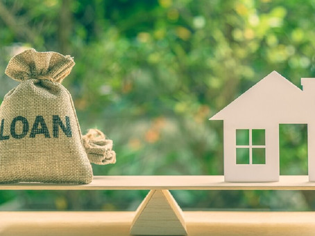 5 Factors That Affect Your Home Loan