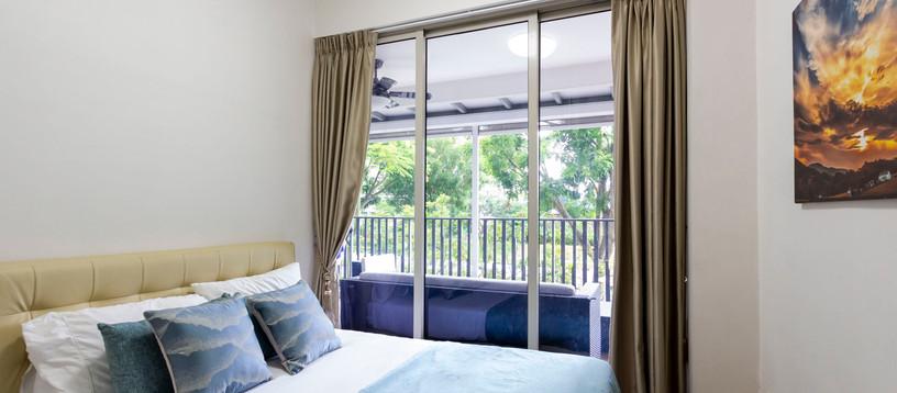 Common Bedroom 2 (2).jpg