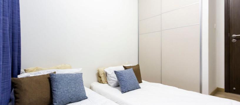 Common Bedroom1 (1).jpg