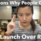 5 Reasons Why People Choose New Launch Over Resale