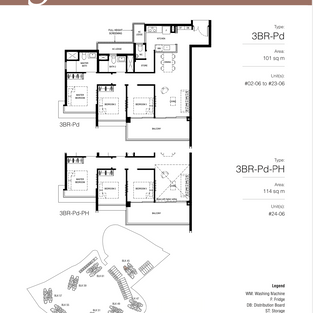 3BR-Pd