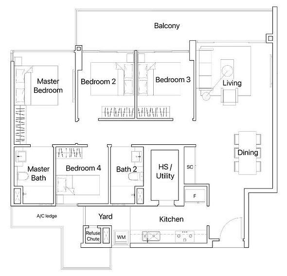55 Heron Bay floor plan.jpeg