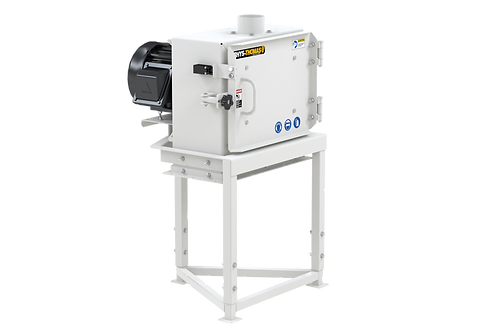 Hammer Mill CHMM-400