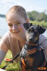Caitlyn 6.jpg