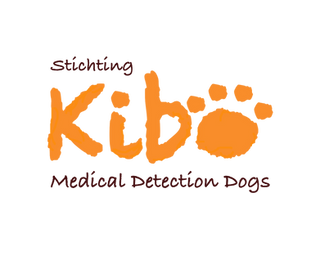 Logo stichting nieuw 2018 kopie 2.png
