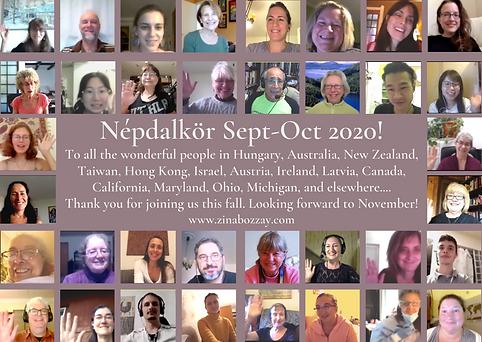 Népdalkör_Sept-Oct_2020.png