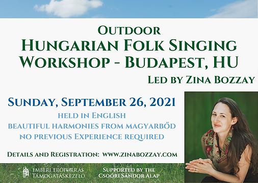 Budapest Workshop Flyer Sept 2021.png