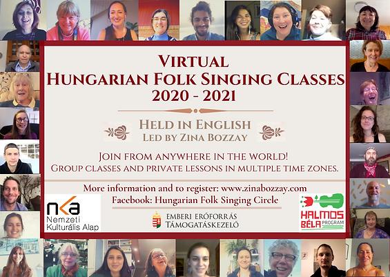Virtual Népdalkör 2020 - 2021.png