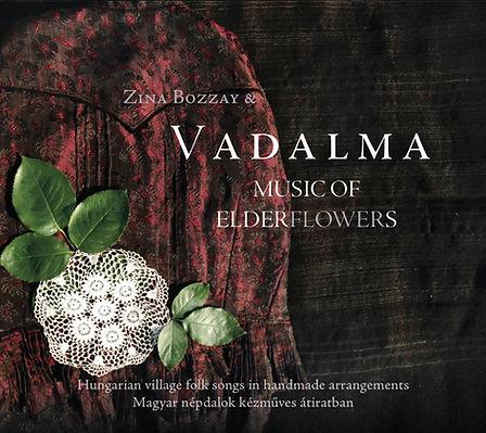 vadalma_nyomdai_vegso_10.20 COVER.jpg