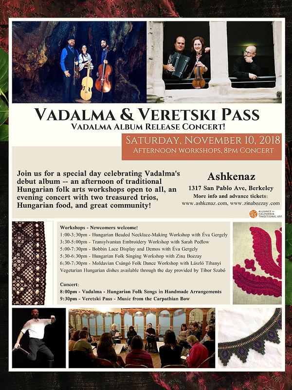 Vadalma Ashkenaz Nov2018 poster.jpg