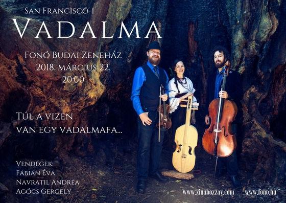 Vadalma_Fonó_postcard.jpg