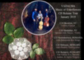 January2019 Vadalma CD Release Tour.jpg