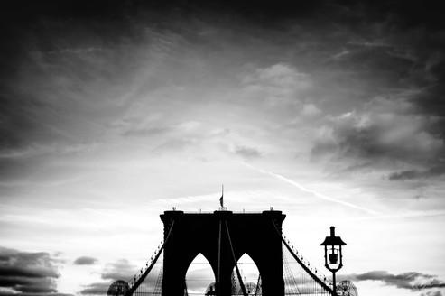 NYC Web-236.jpg