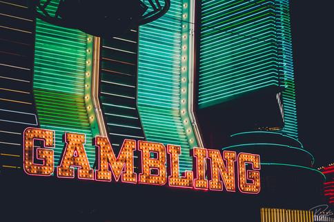 Las Vegas website-0004.jpg
